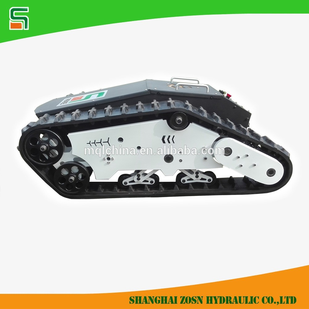 Rubber track system rubber track system suppliers and manufacturers at alibaba com