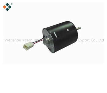 Auto Air Conditioner Electrical 12v Dc Heater Blower Motor  24-3730000,194 3730,19 3730,192 3730 For Gaz,Paz,Zil,Tractor - Buy Heater  Blower