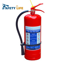 abc 30% powder/dcp fire suppression system/saudi arabia fire extinguisher