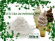 High quality ice cream powder mix ice cream mix powder