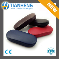 China Designer Contact Lens Case Contact Lens Case Wholesale Pp ...