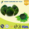 Pharmaceutical Raw Material Detoxification Chlorella Vulgaris Powder