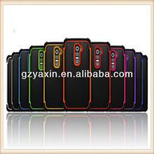 Lg Single, Lg Single Suppliers and Manufacturers at Alibaba com