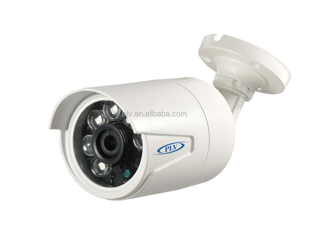 """Best Home Small Video Security Cameras 720p 1/4"""" Cmos"""