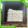 Coagulation type and water treatment polyaluminium chloride