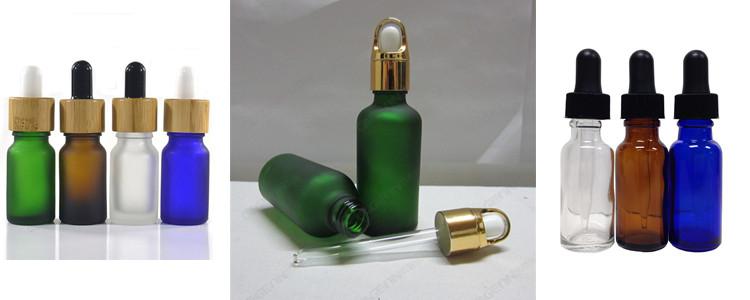 200ml 250ml Cosmetic Black Foam Pumpflasche