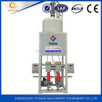 CE approved fire extinguisher nitrogen filler /dry powder