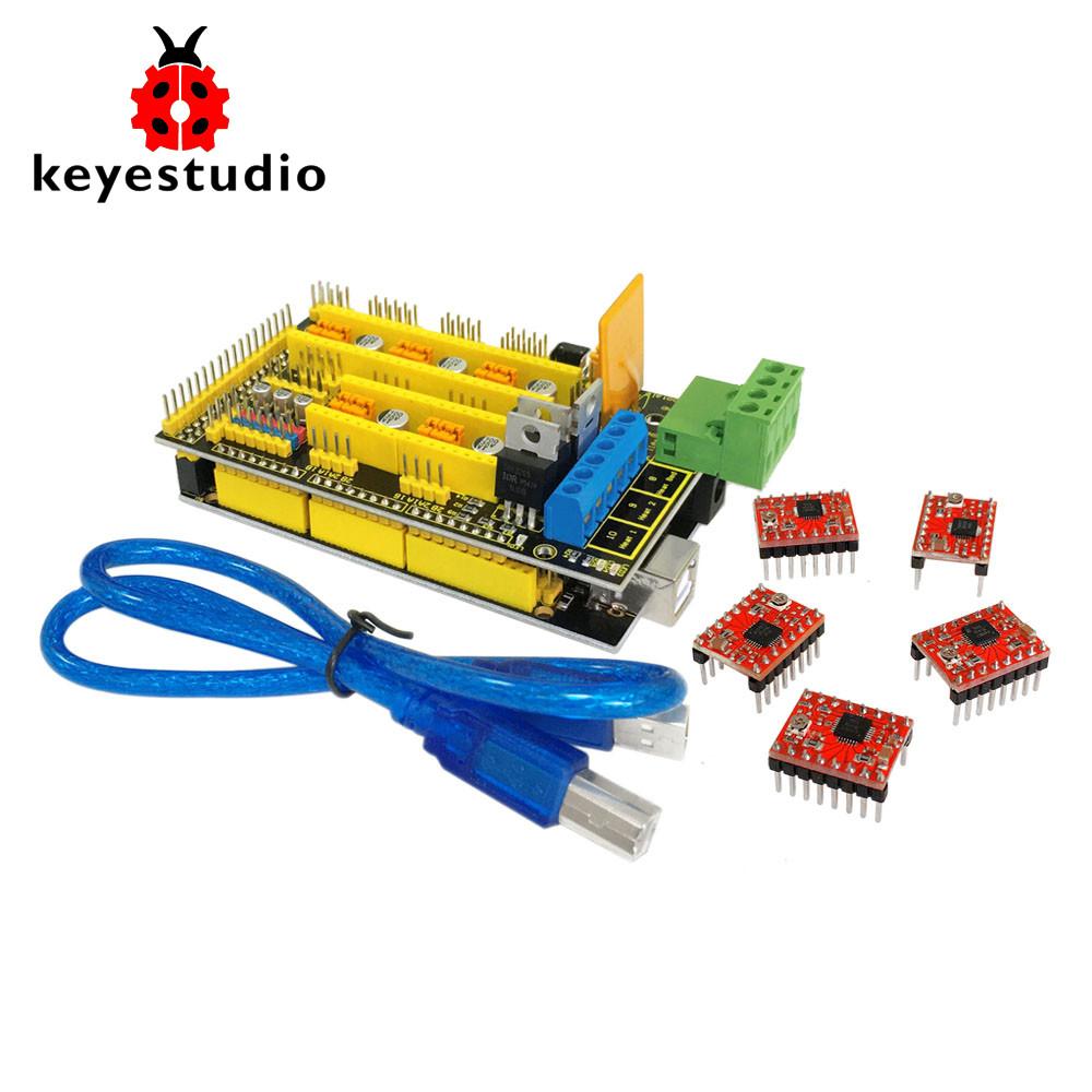 KS0090 (6)