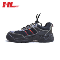 best comfortable breathable work wholesale boots Workman Safety Shoes