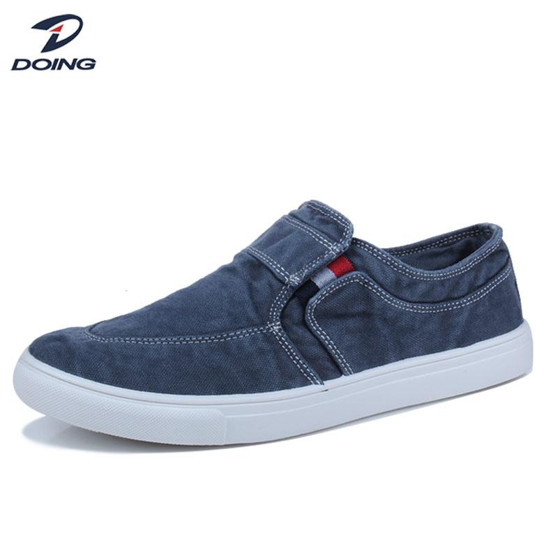 db5fe724269 China Skateboard Jeans