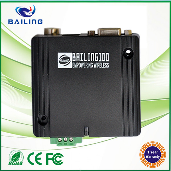 Ttl gsm modem ttl gsm modem suppliers and manufacturers at alibaba publicscrutiny Image collections