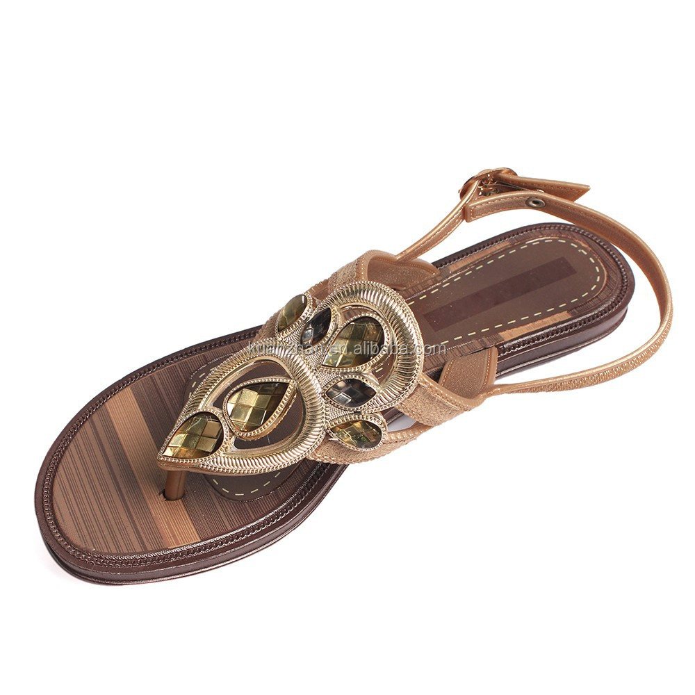 Sandals and shoes wholesale - China Wholesale Sandals China Wholesale Sandals Suppliers And Manufacturers At Alibaba Com