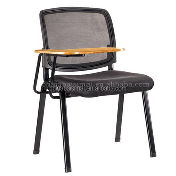 newest af682 8027a S15b Cheap Study Chair With Writing Pad Price,Training Room Chairs Online -  Buy Study Chair With Writing Pad,Study Chair With Writing Pad ...