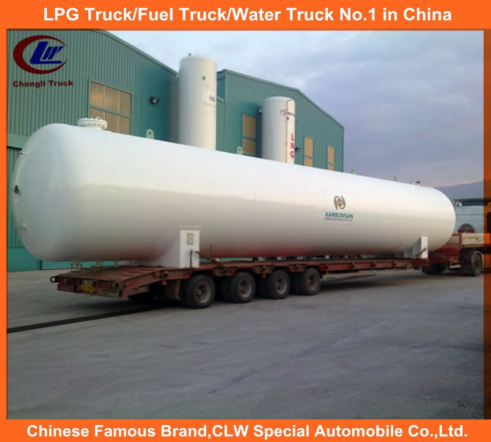 Gas Station Lpg Gas Tanks For Sale For Bulk Lpg Storage 30t Buy Lpg Gas Tanks Bulk Lpg Storage Gas Tanks For Sale Product On Alibaba Com