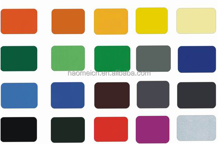 Hot sale all standard color coated aluminum coil for decoration with low price