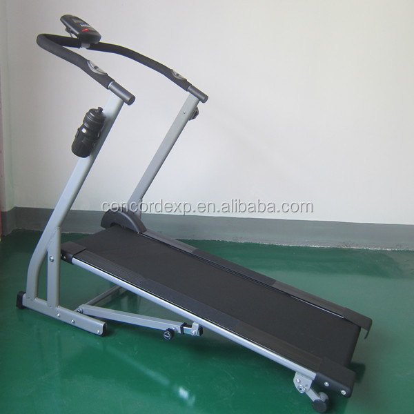 2015 New Design Commercial Treadmill Fitness Equipment