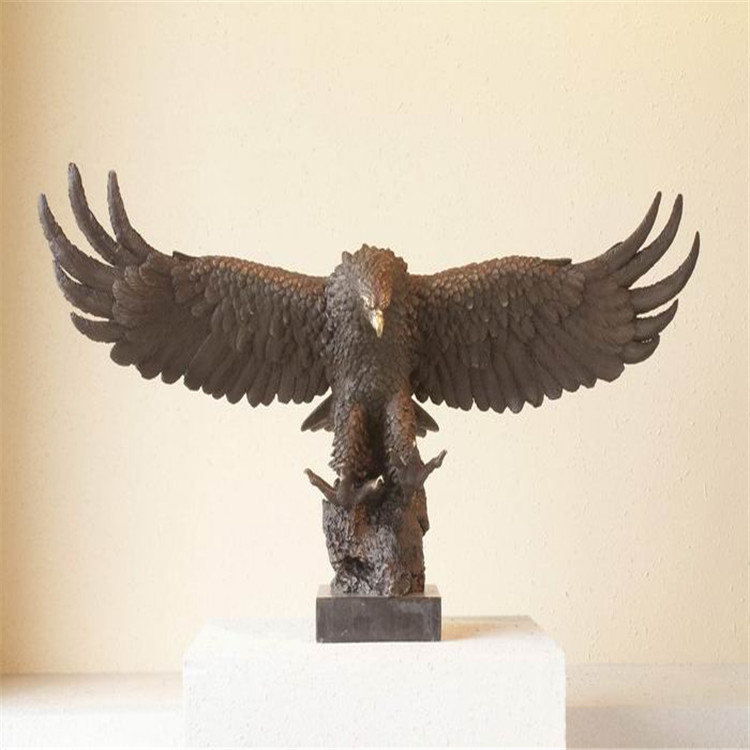 Captivating Bronze Bird Sculpture, Bronze Bird Sculpture Suppliers And Manufacturers At  Alibaba.com