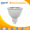 MR16 led light 4W 6W bulb led light spot lamp globe COOL WHITE DIMMABLE base GU5.3