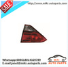 boot tail light for forte cerato 2014 92403-1X500 92404-1X500 auto parts