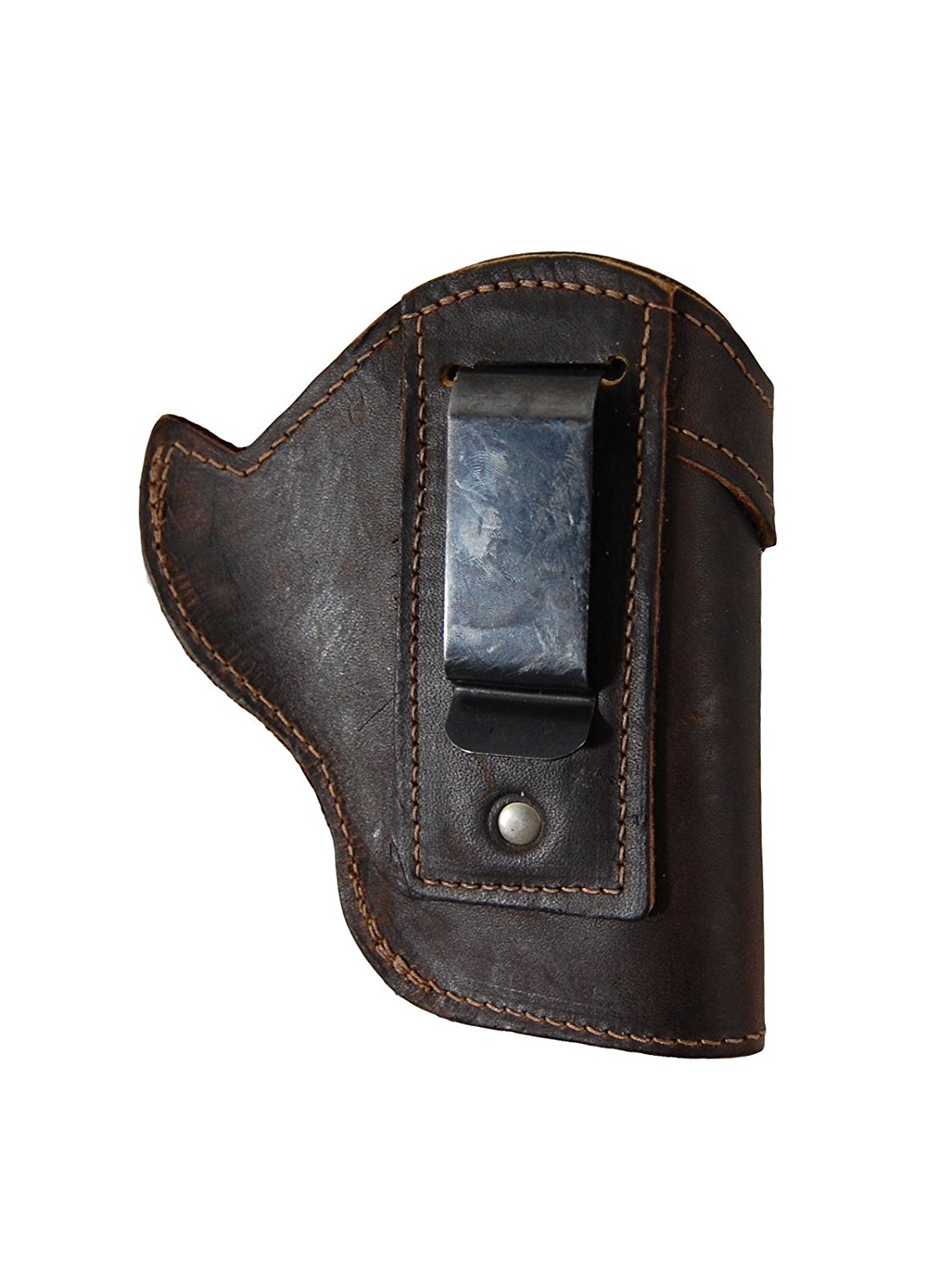 Buy Barsony Holsters and Belts Charter Arms Colt Ruger S&W Taurus