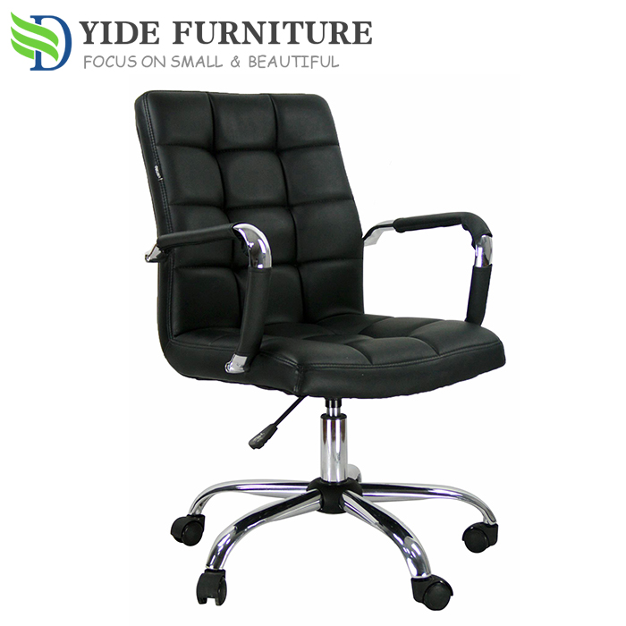executive chair office chair specification wheel swivel lift chair