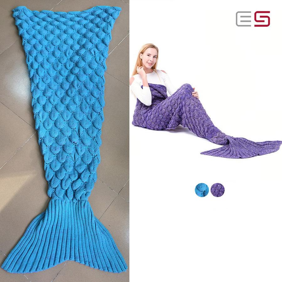 Venta al por mayor vestidos tejidos a crochet niñas patrones-Compre ...