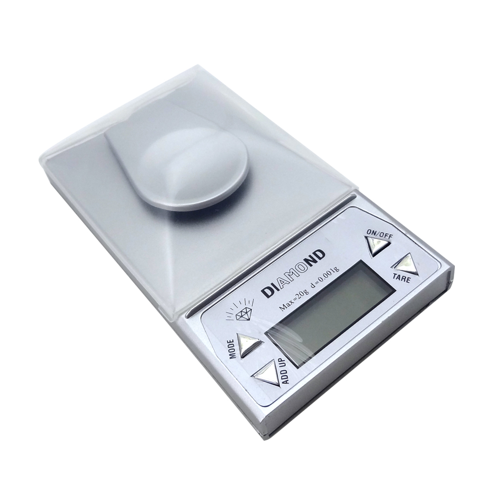 Excel Digital Scale, Excel Digital Scale Suppliers and Manufacturers ...