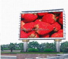 2015 new product high quality P8 Led Display Screen Video,Display Full Sexy
