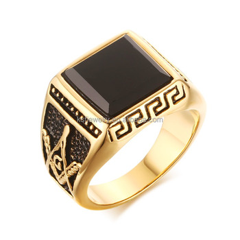 Ksf 2016 Latest Design 18k Gold Casting Ring With Single Stone