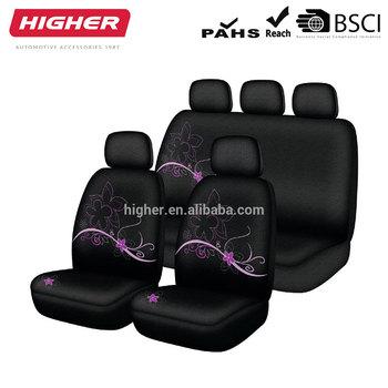 Sb6307 Women s Handmade Leader Seat Cover For Car - Buy Handmade Car ... be4f911aa