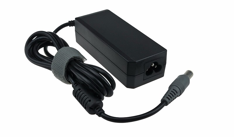 FSP 90W AC Laptop / Notebook Power Adapter for Acer ASUS Dell HP Lenovo LG IBM Philips (NB 90)