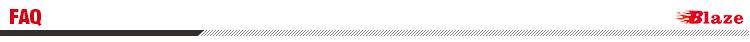 OEM человек Пользовательский логотип полиэстер флис Сублимация Оптовая pull over hoodie