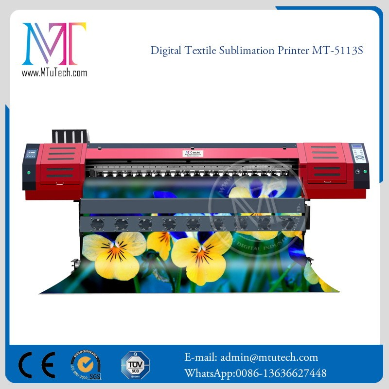 Wholesale useful how do you print on fabric