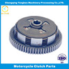 OEM Motorcycle SUZUKI 110 Sub-Clutch Part, 110cc Clutch for Motorcycle