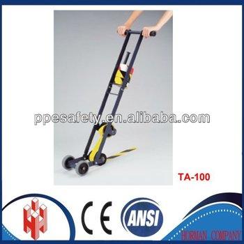 new floor marking tape applicator - buy floor marking tape