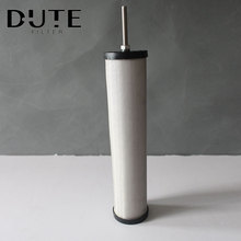 High Eficiency Compressed Air Filter Cartridge
