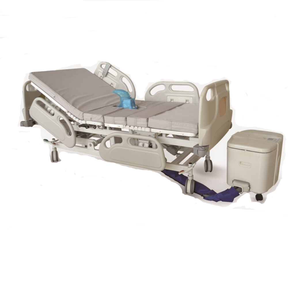 electric gif bed nursing equipment medical t furniture lm