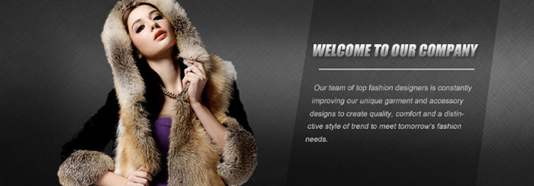 CX-C-24C Hot Sale Real Mink Hat for Women Winter knitted Mink Fur Beanies Cap with Fox Fur Pom Poms