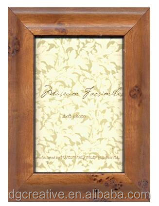 Maple Wood Photo Frame, Maple Wood Photo Frame Suppliers and ...