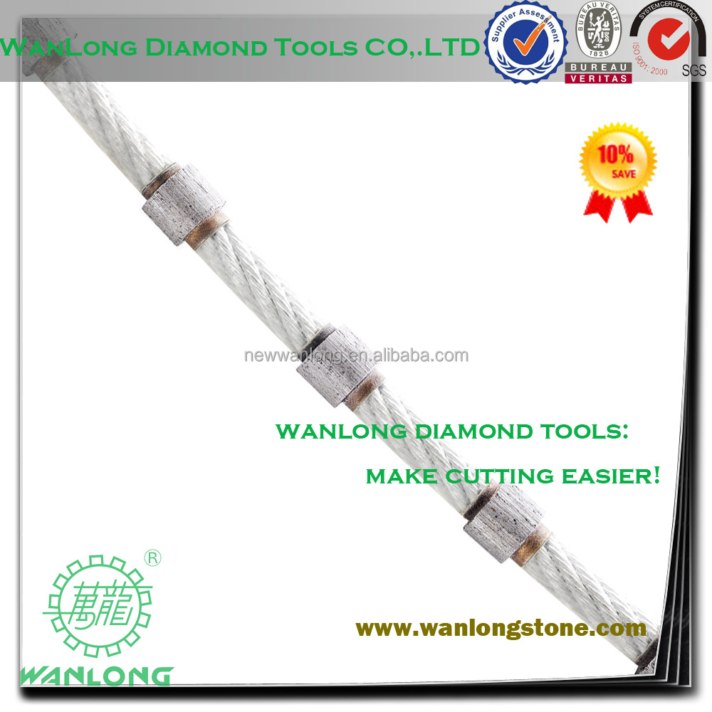 Enchanting Wachs Diamond Wire Saw Festooning - Electrical Diagram ...