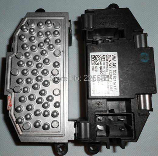 Golf Cart Wiring Diagram Moreover Ezgo Marathon Battery Wiring Diagram