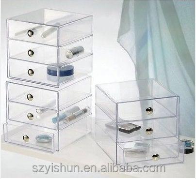 High Quality Plexiglass Box,Plexiglass Acrylic Rectangle Box