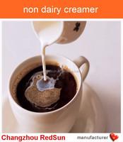 sugar free coffee creamer coupons ,low fat,creamy powder mix white