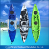 high quality kayak fishing boats with pedals