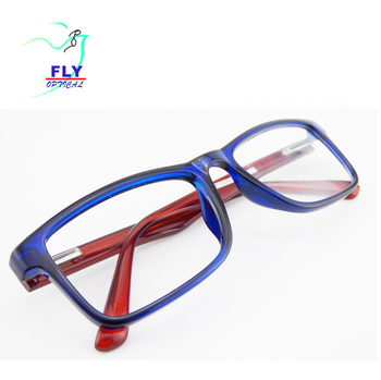 New Years 2018 Eye Glasses Designer Mens\' Prescription Eyeglasses ...