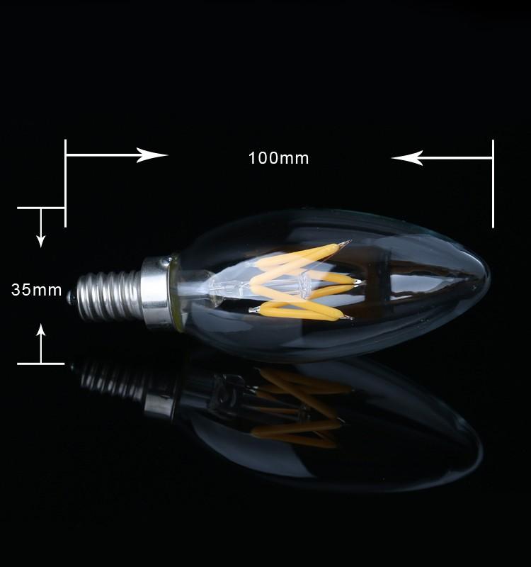 high lumen led lampen e14 800 lumen 6w led light bulb for home lighting buy led lampen birnen. Black Bedroom Furniture Sets. Home Design Ideas