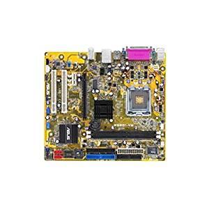 ASUS PUNDIT-R350 LAN DRIVER