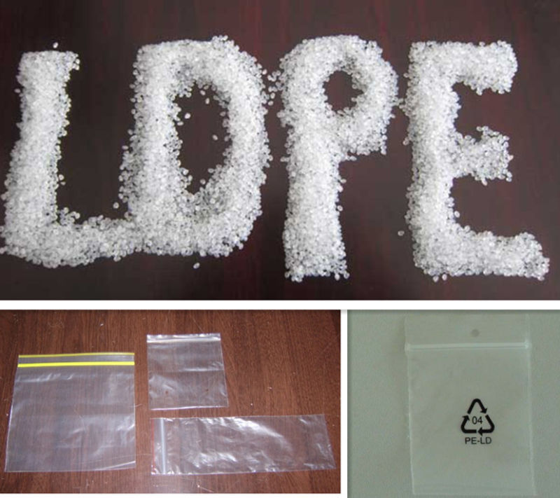 Best Price Ldpe Resin/granules Virgin,Recycled Powder,Chips