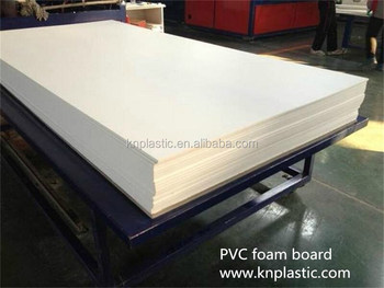 Forex pvc material