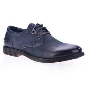 2014 latest custom made shoes special casual shoes